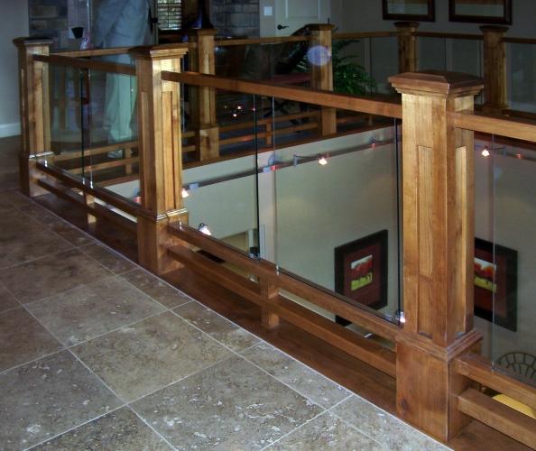 wood-and-glass-1.jpg