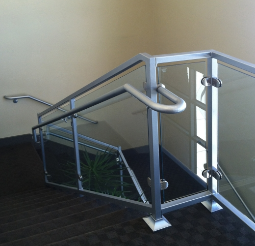 glass-steel-2.jpg