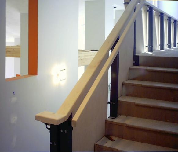 modern-wood-panel-5.jpg