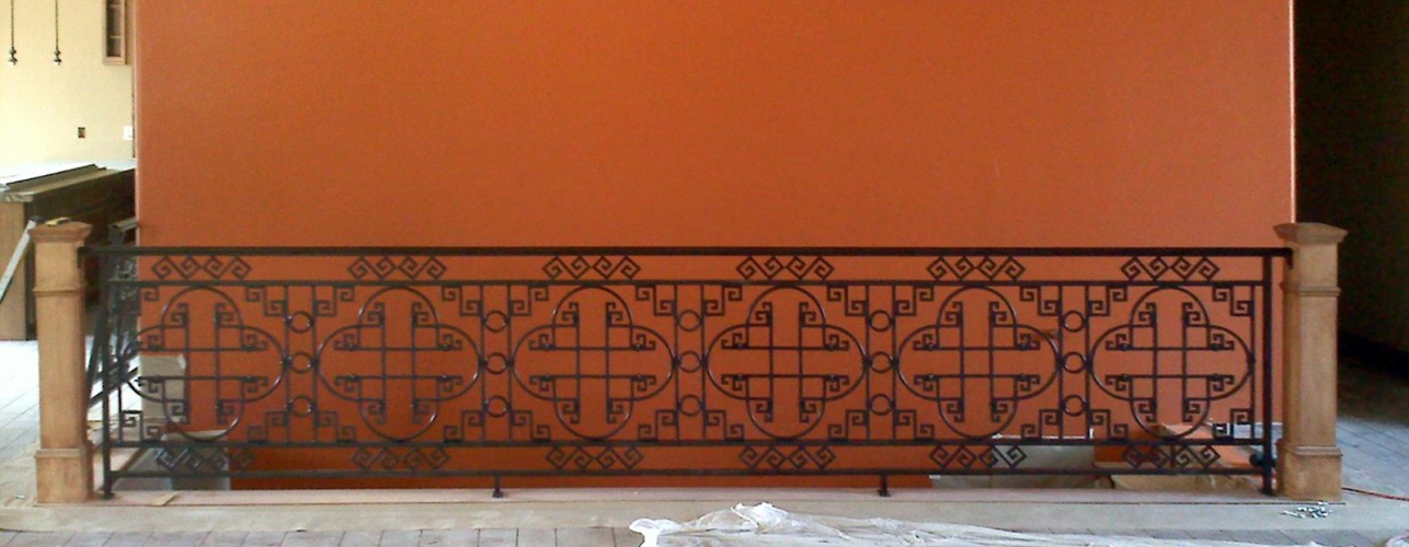 custom-ornamental-panels4.jpg