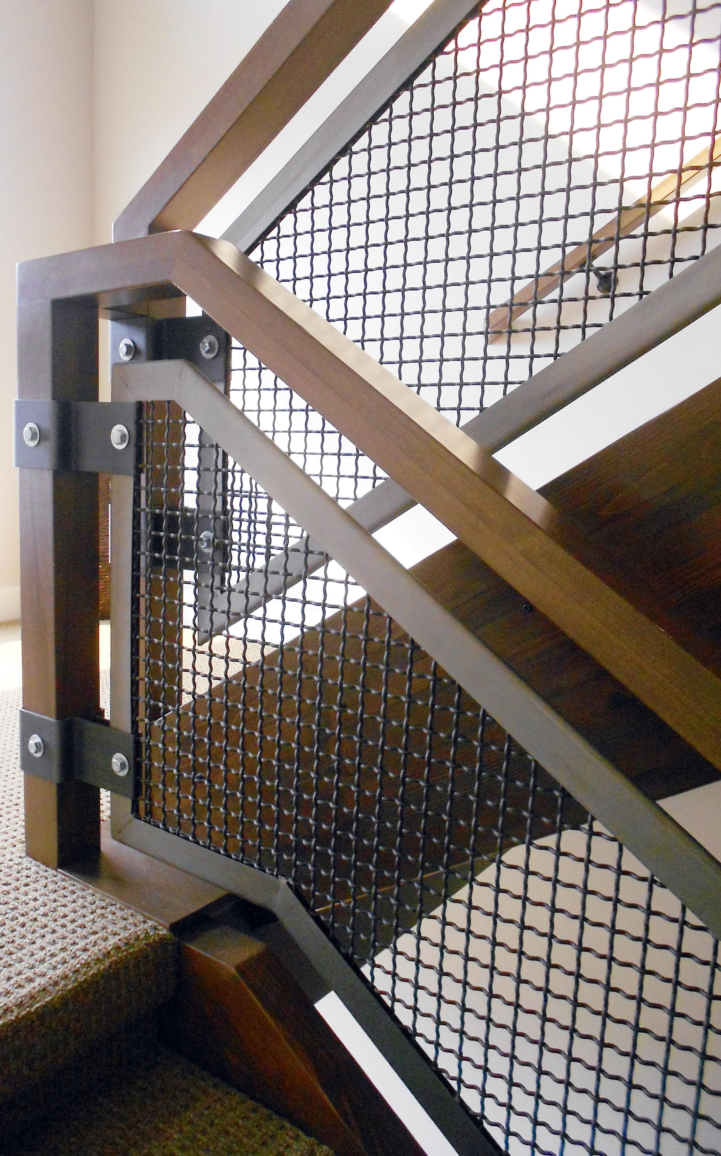 Custom Grid Panels (2).JPG