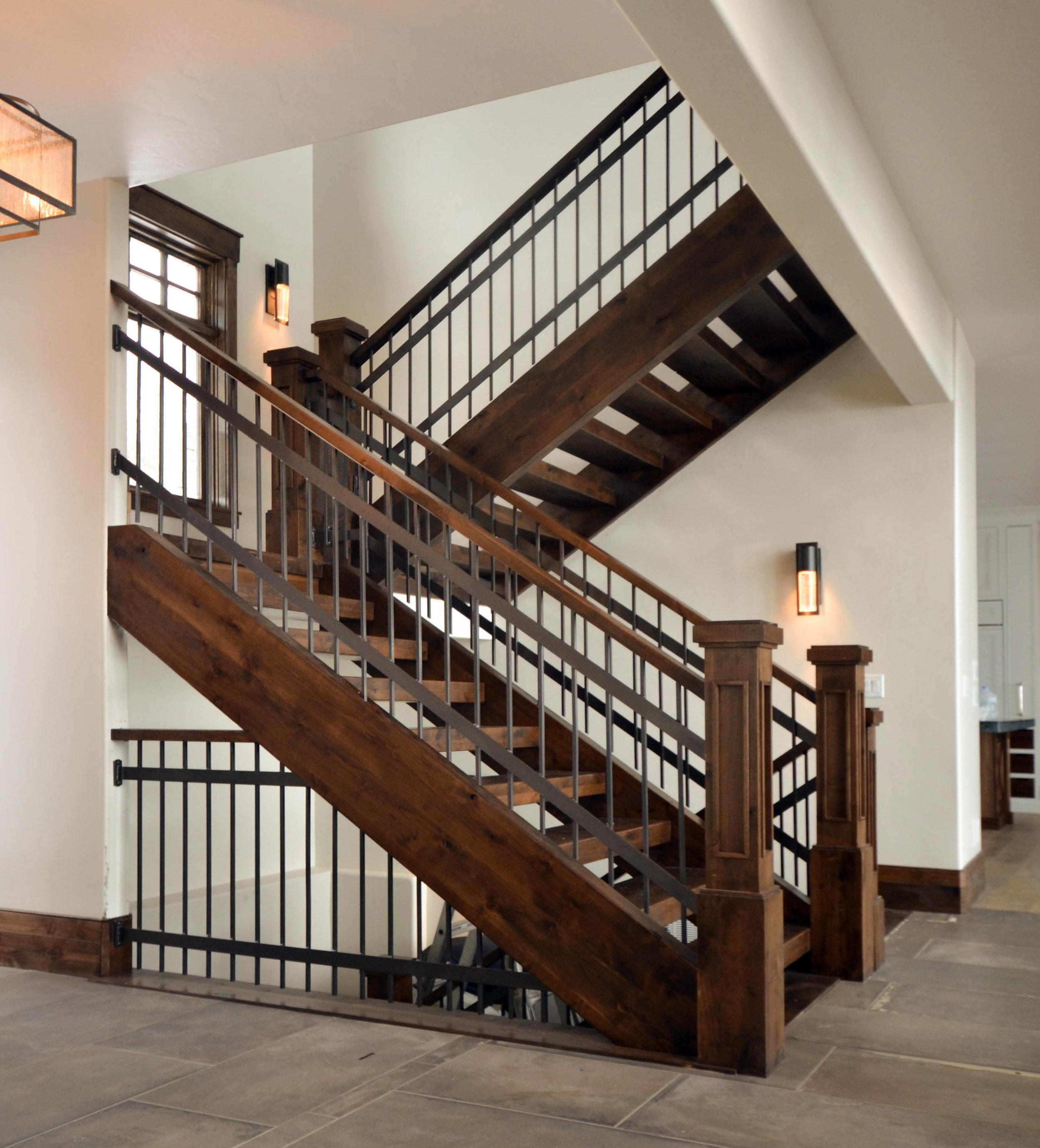 Wood Stair Steel Railings (1).jpg