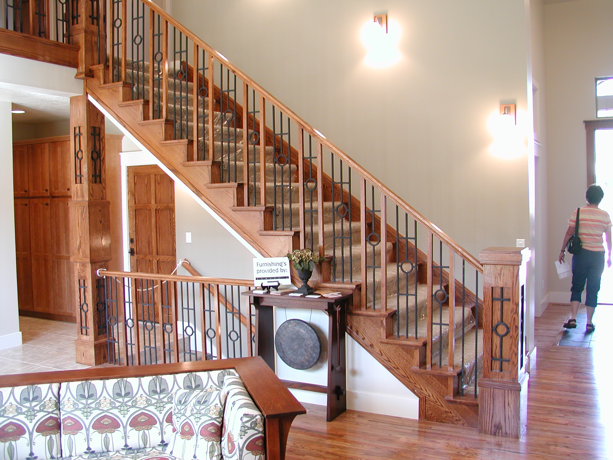 Wrought Iron Balusters (43).jpg