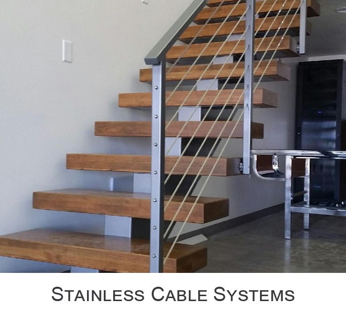 Stainless Cable WEB.jpg