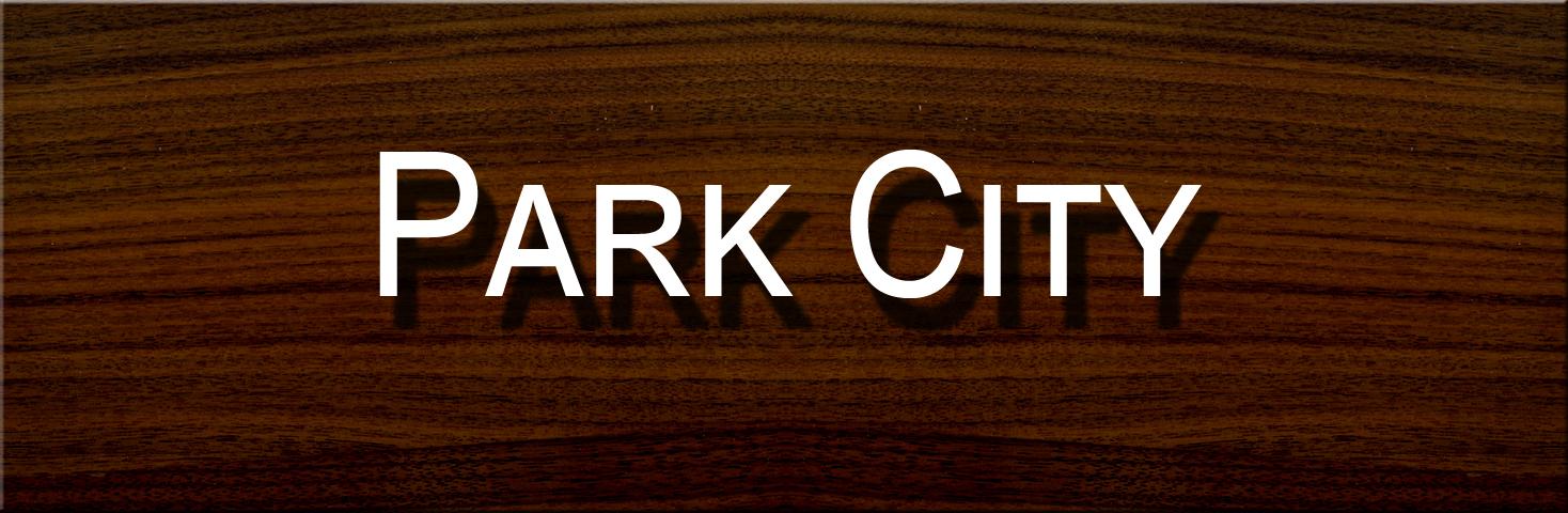 Park City.jpg