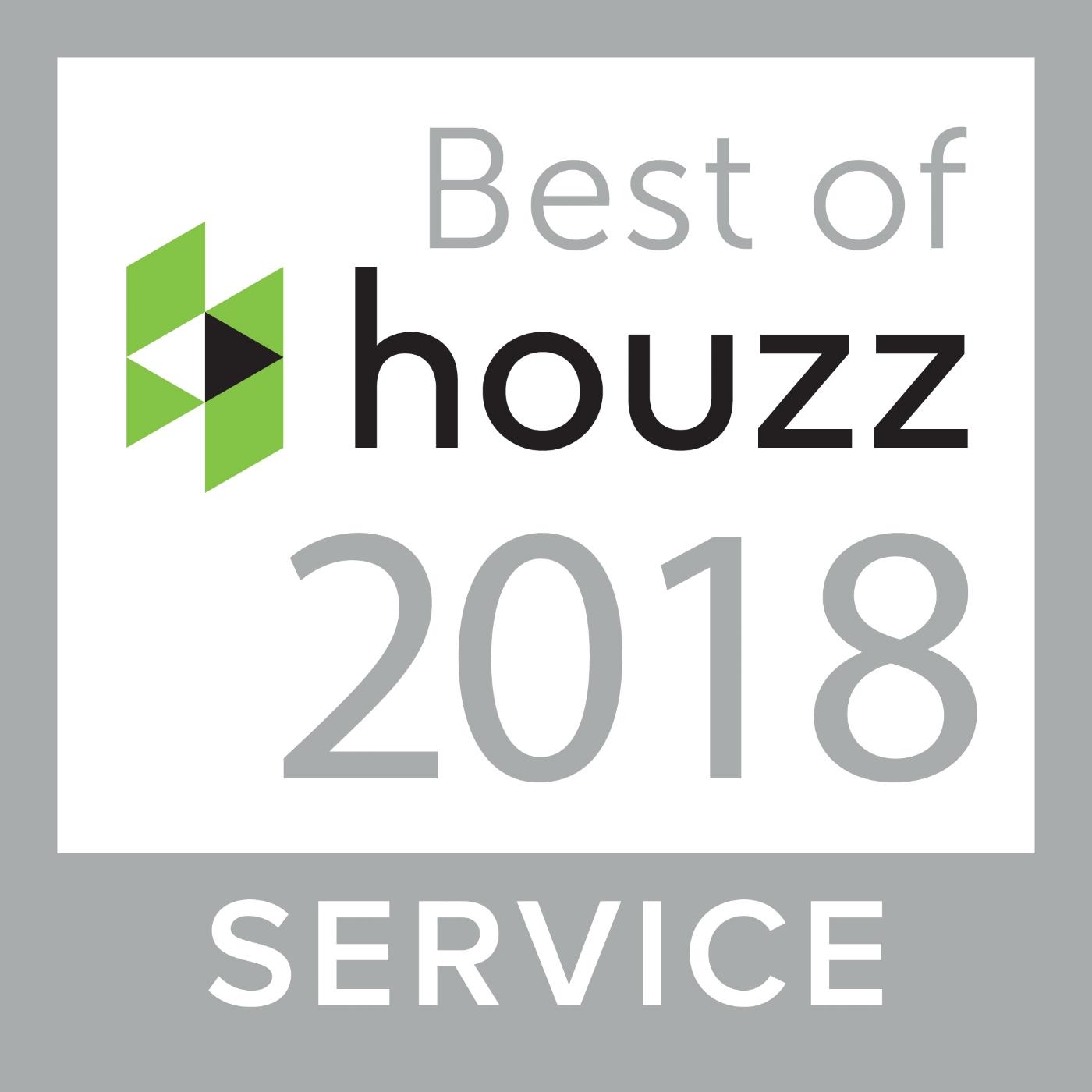 Best of houzz 2018 edited.jpg