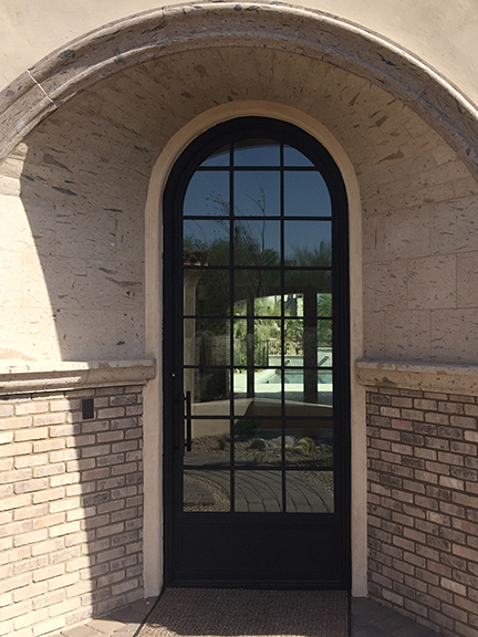 Arched divided pane door.jpg
