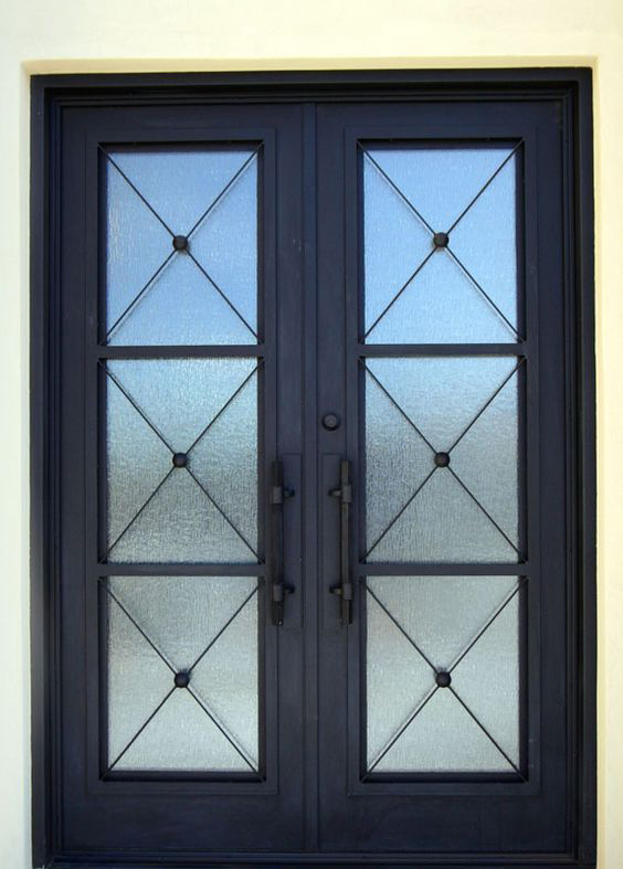Designer contemporary double door.jpg
