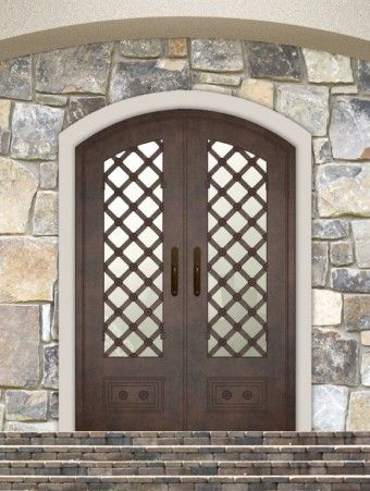 Geometric ornamental double door.jpg