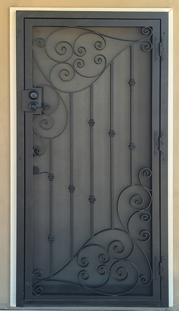 Ornamental wrought iron door.jpg