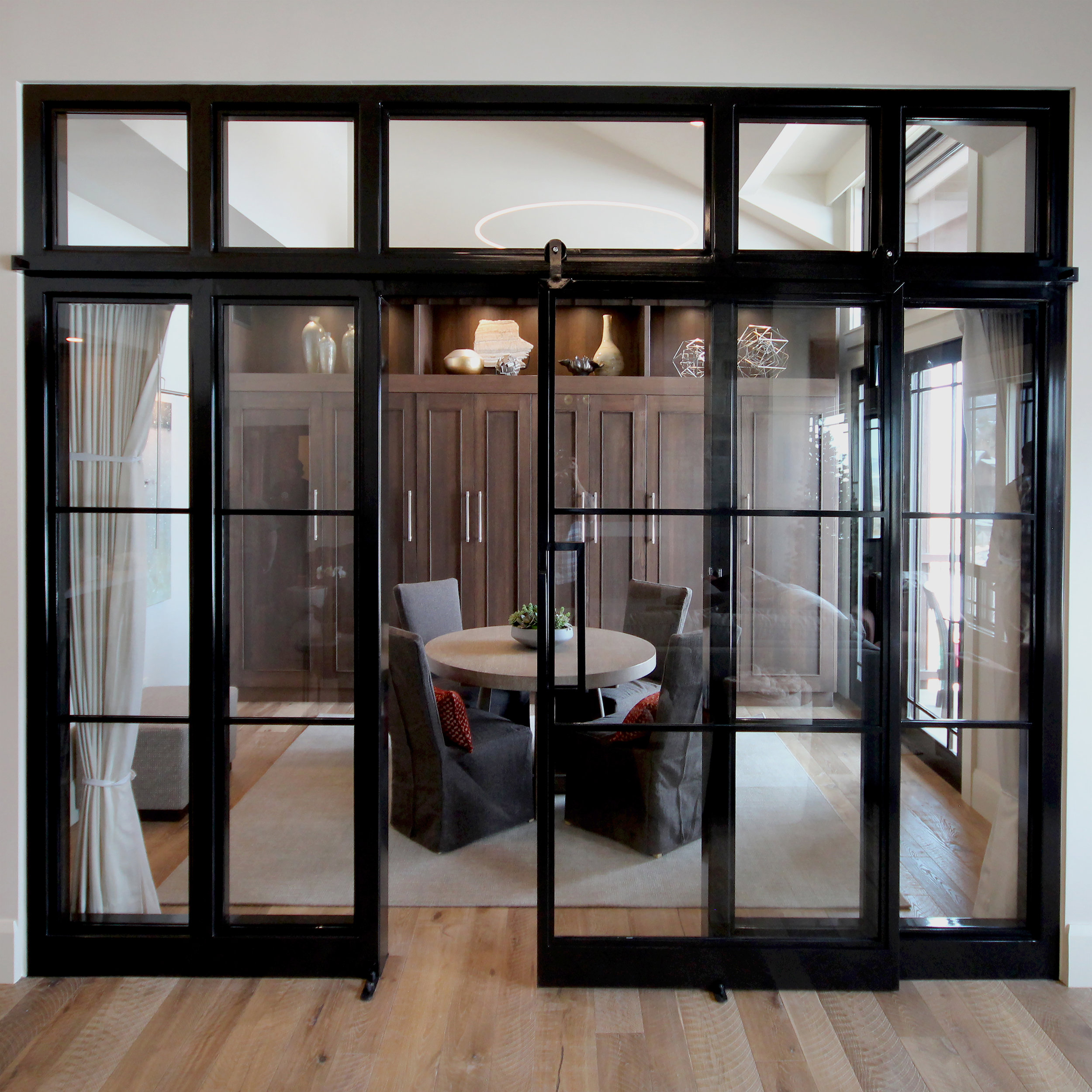 Glass Wall Barn Door Small.jpg