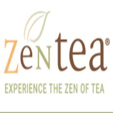 logo-zen-tea.png