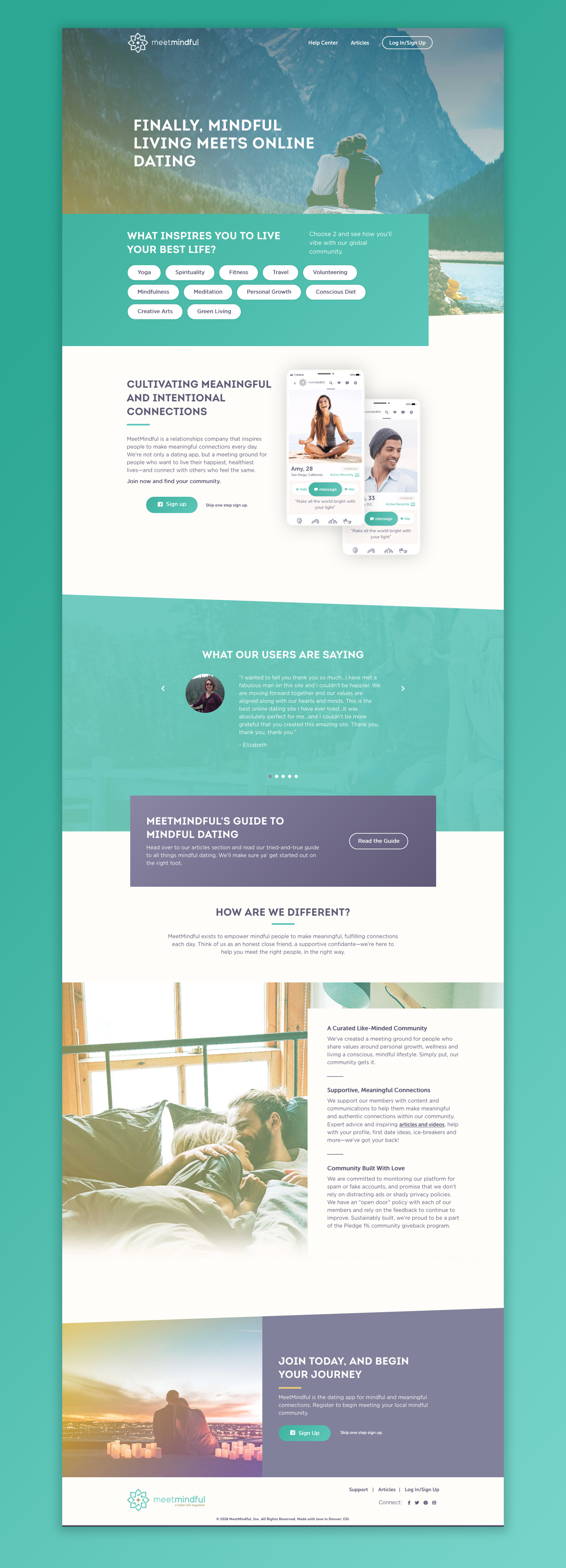 landing page - homepage.jpg