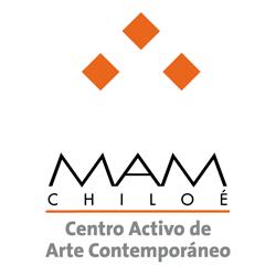 Logo-MAM-Chiloe.png
