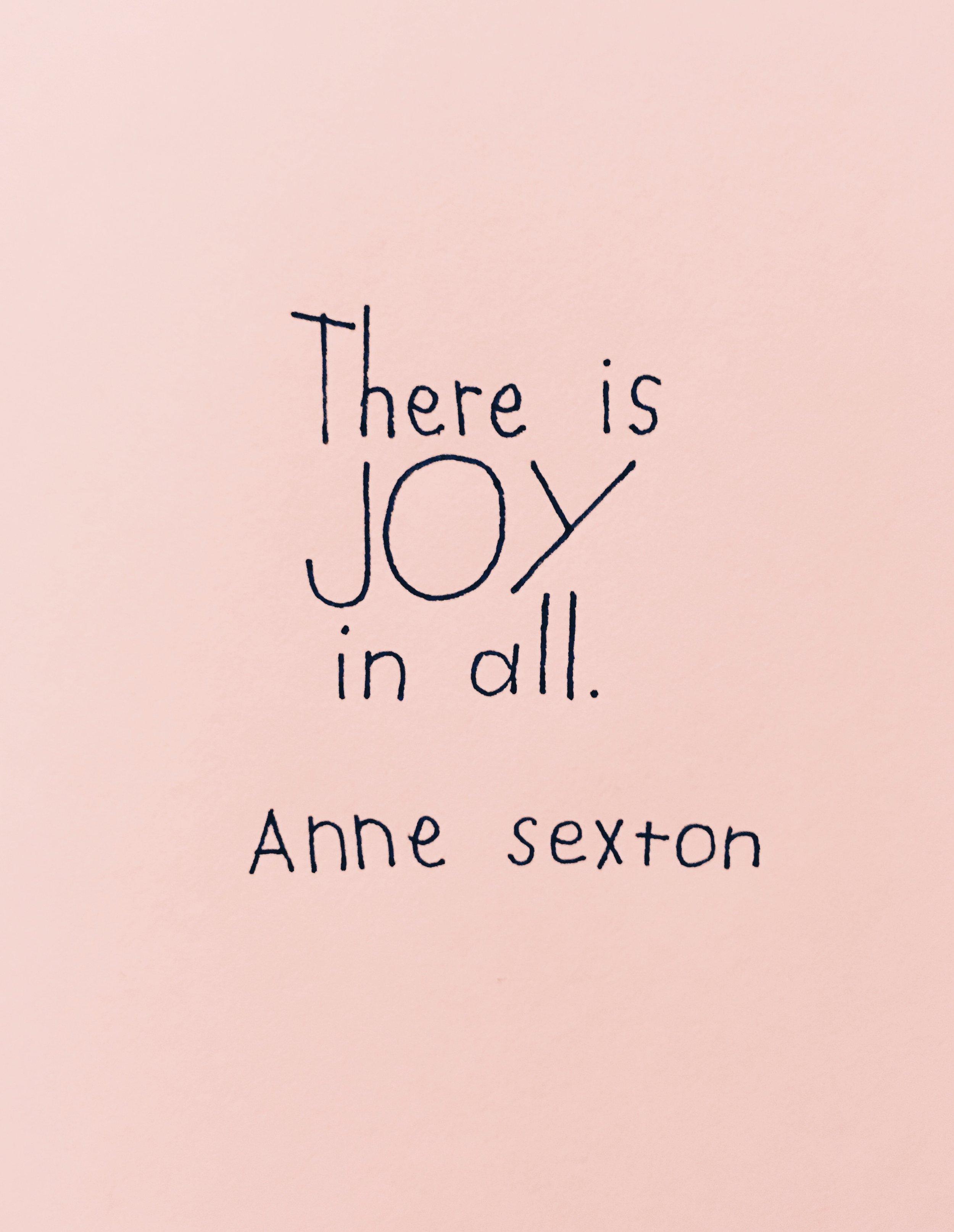 Joy in all.JPG