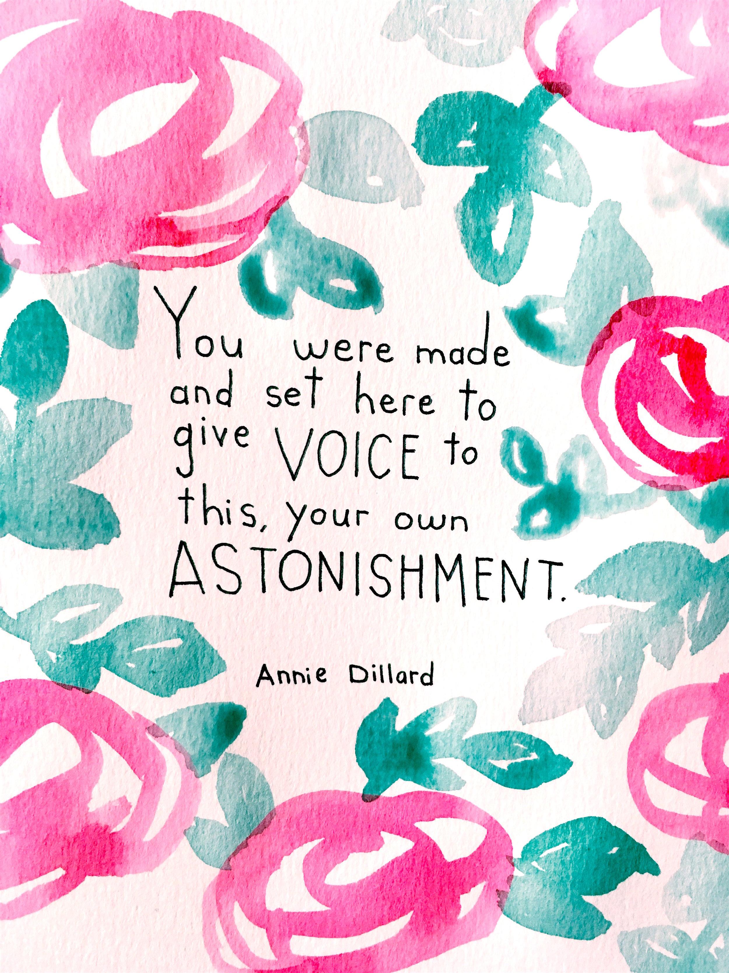 You were made_Annie Dillard.jpeg