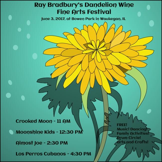 Dandelion Wine Poster.jpg