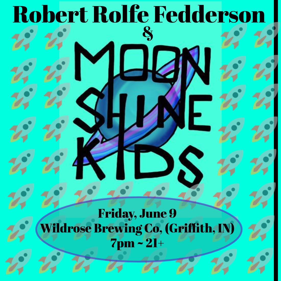 RRF Poster.jpg