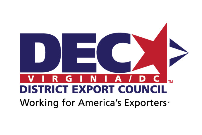 District Export Council