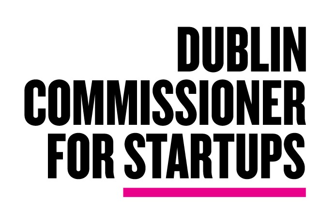 Dublin Commissioner.jpg