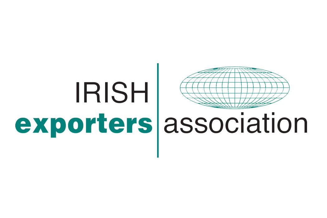 IrishExporters 3x2.jpg