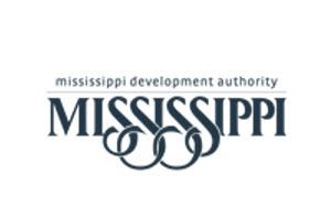 Mississippi 3x2.jpg