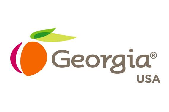 Georgia Logo 3x2.jpg