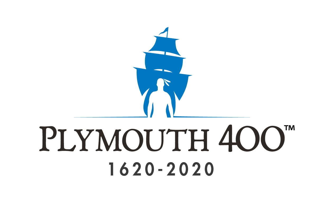 Plymouth R5_P400Logo-4C_noTag.png