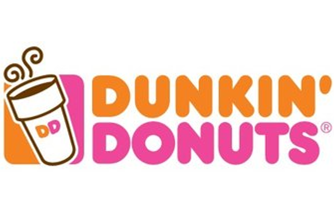 Dunkin 3x2.png