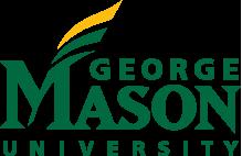 mason-logo-green.png