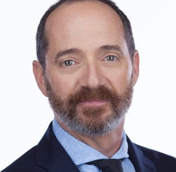 Peter Schube - Former Chief Operating Officer, Illumination Entertainment