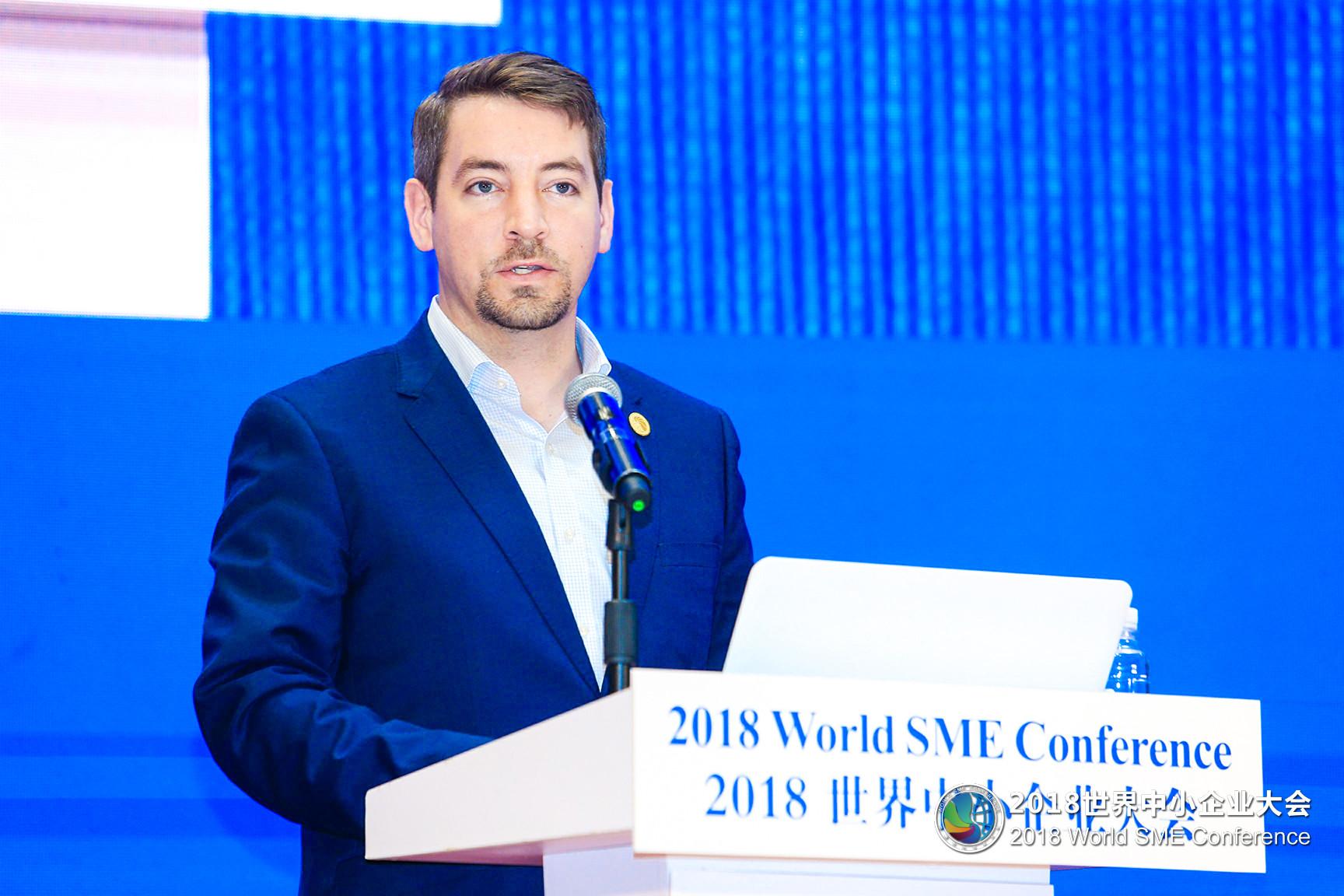 Brett Bruen - President, Global Situation Room, Inc