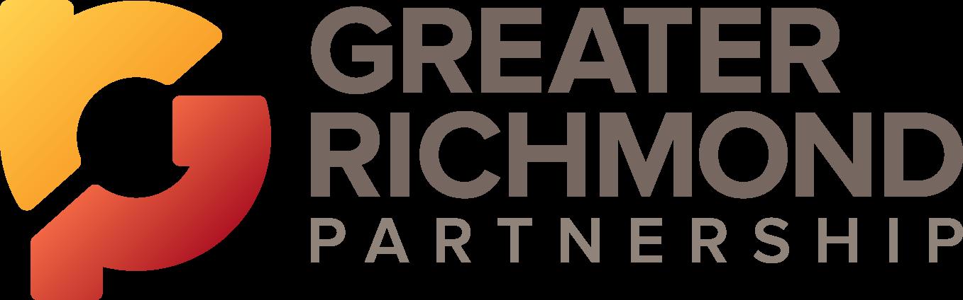 GRP_Logo_No-Tagline_RGB.png