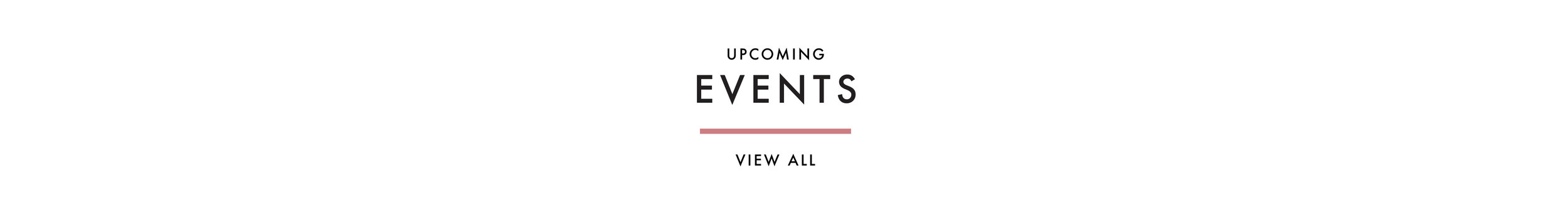 Liz P. Jewelry Events