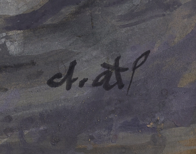 Atl signature.jpeg