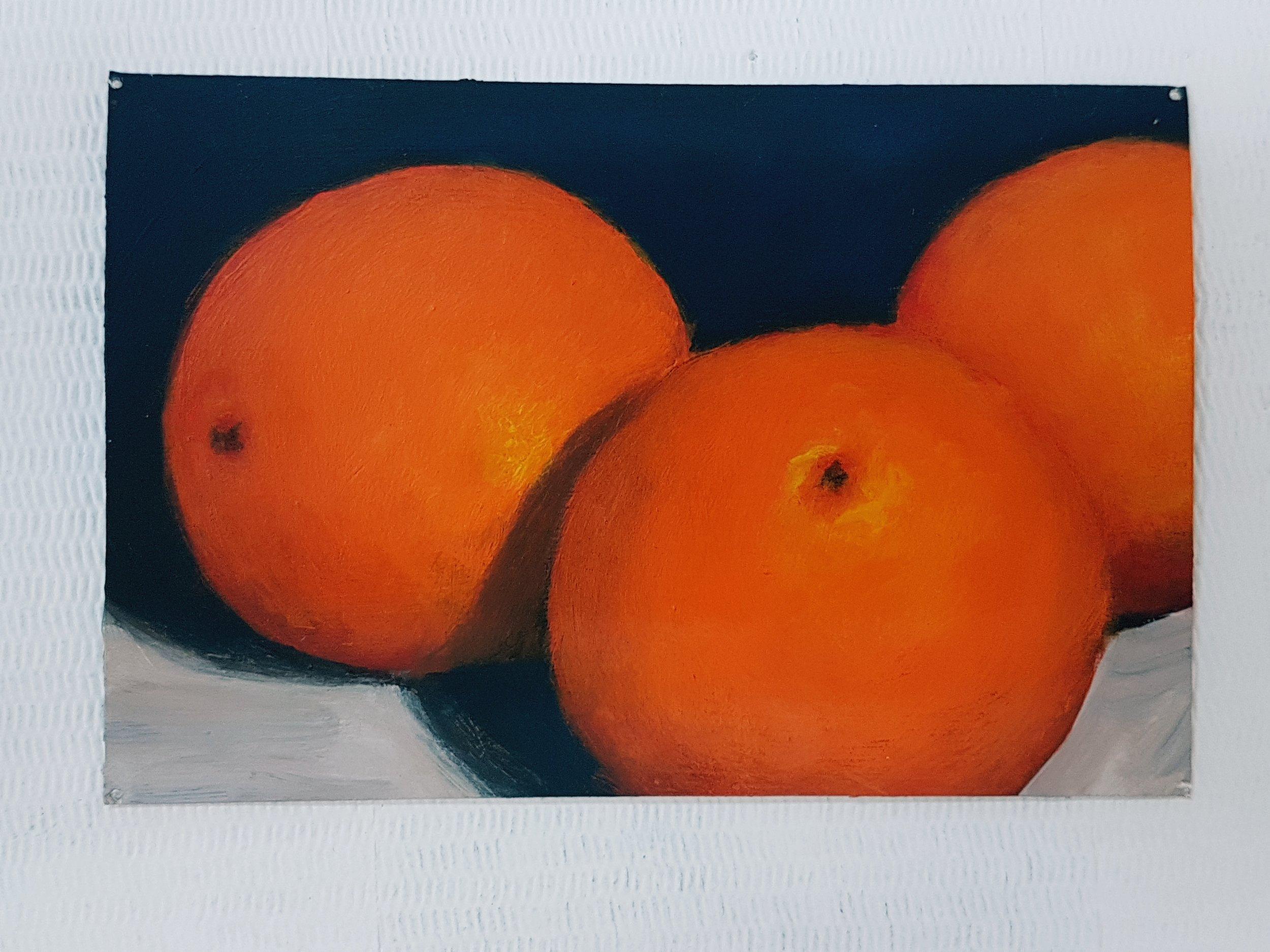 2017-014 PC04 - Oranges