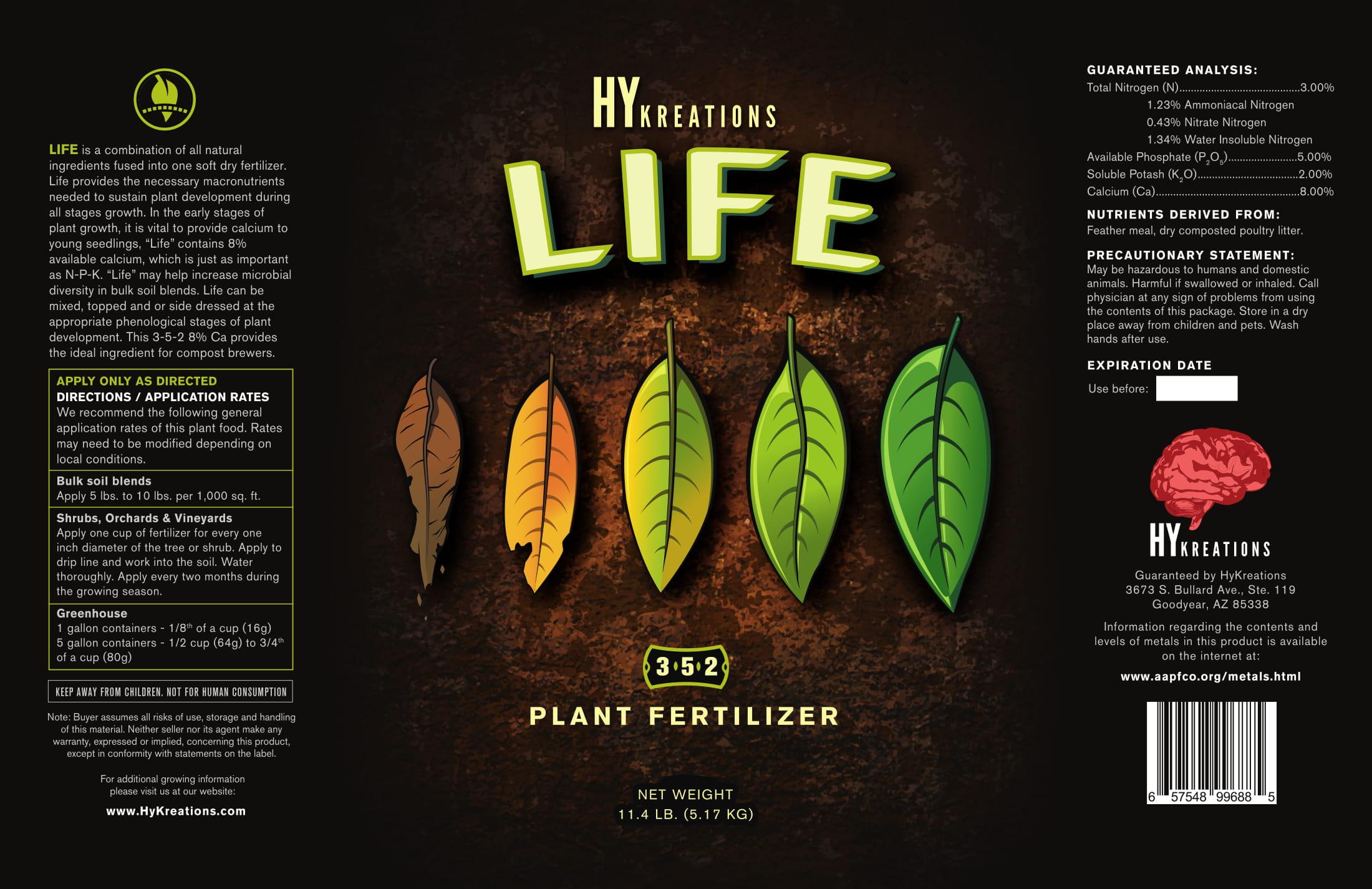 HyKreations Label (Life) (1)-1.jpg