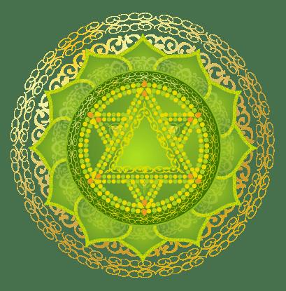 heart-chakra-symbol.png