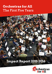 impact report cover.jpg