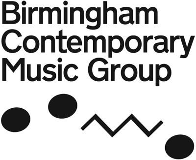 BCMG-logo1.jpg