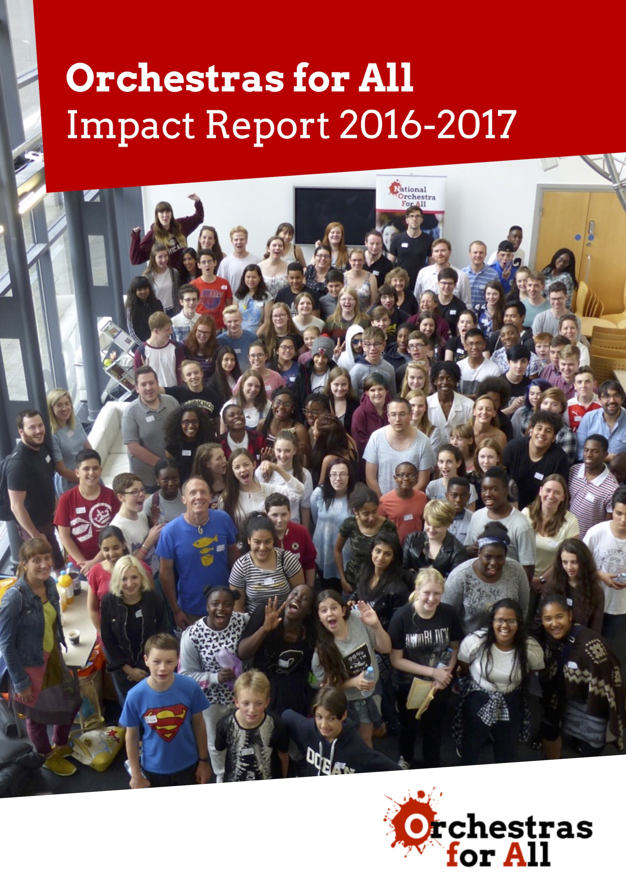 Impact Report 2016-2017 HR.jpg