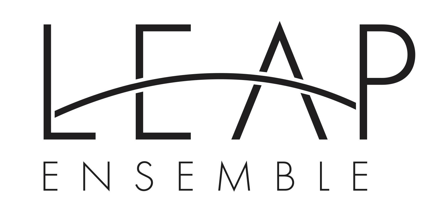 LEAP_Ensemble_logo.jpg