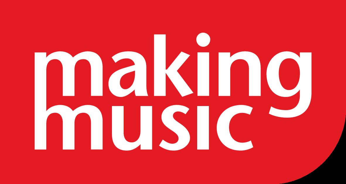 Making Music_SOLO_LOGO_RGB.png