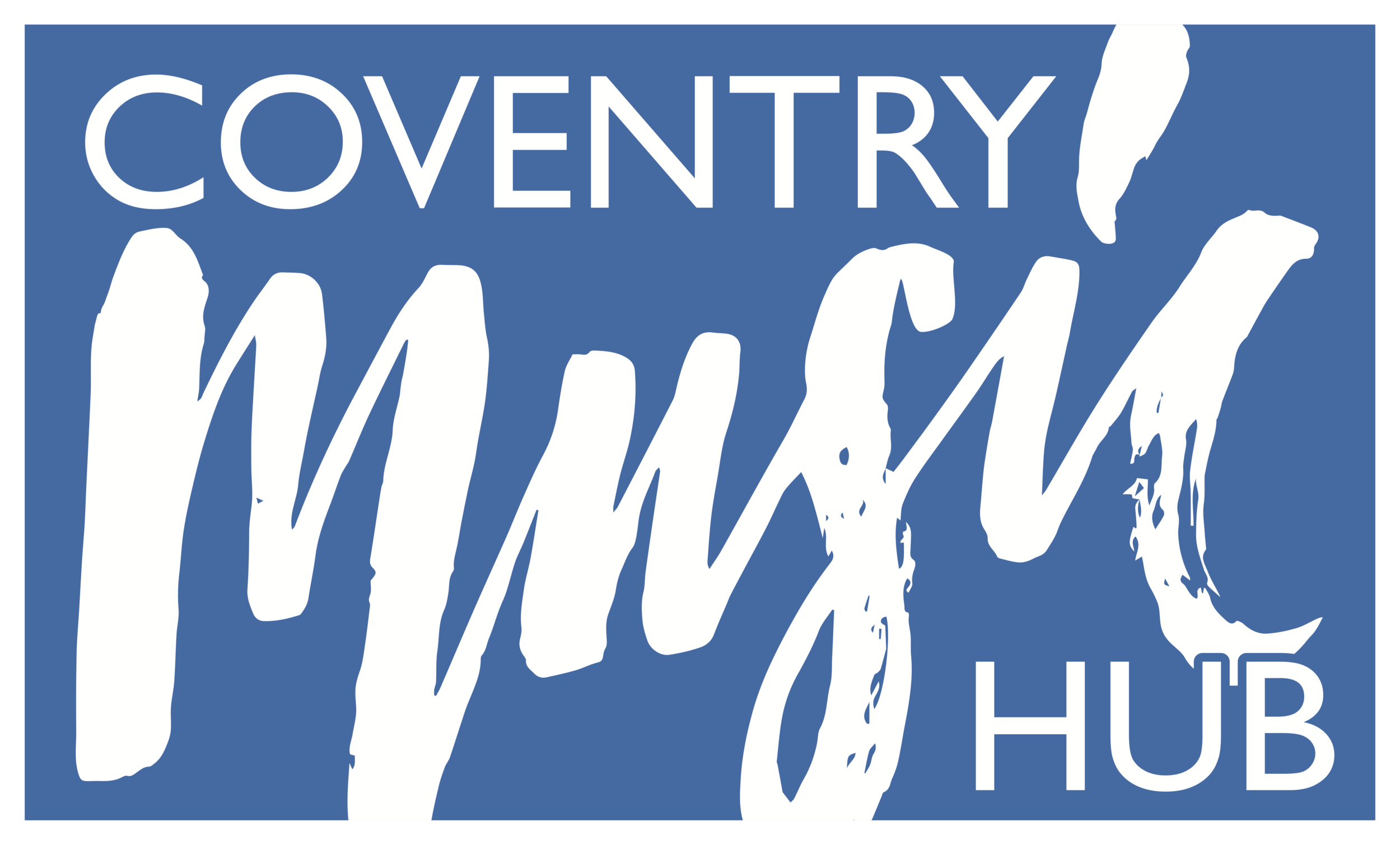 Coventry Music Logo HUB solid blue.png