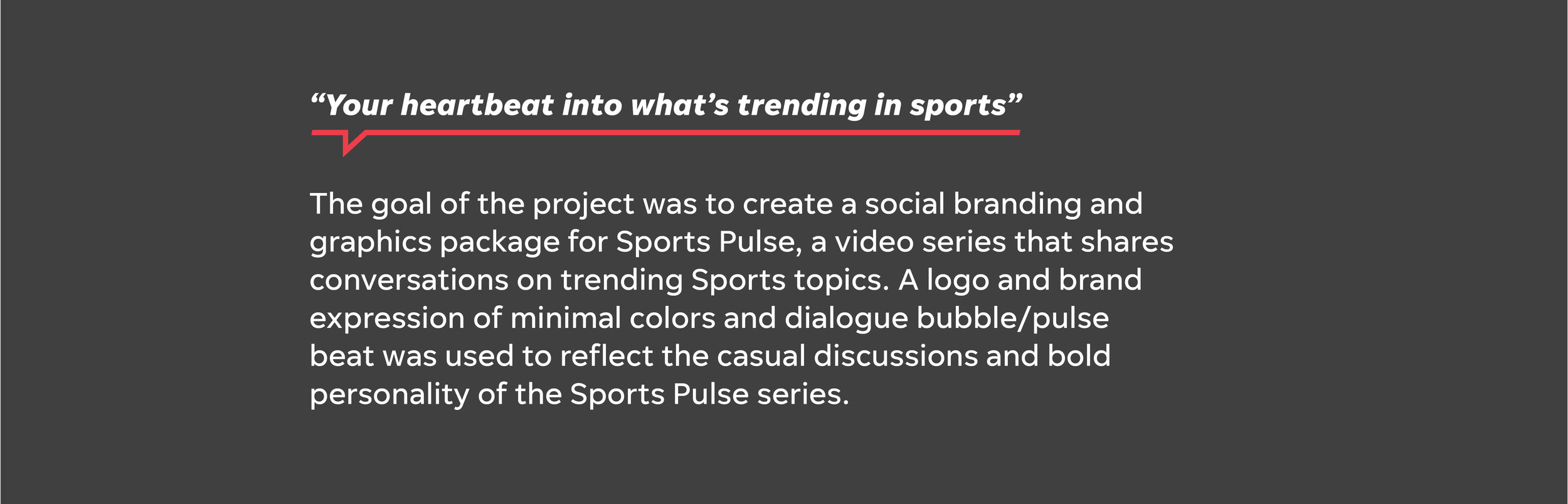 Sports Pulse about.jpg