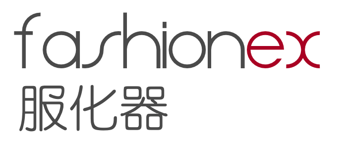 FashionEX logo.png
