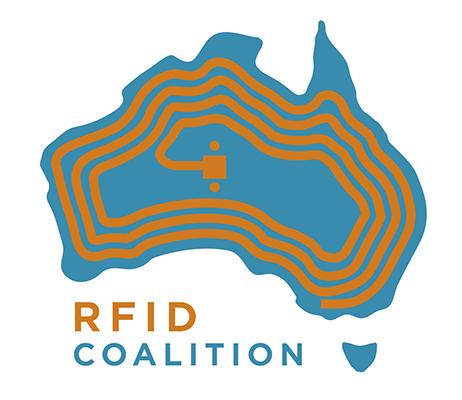 RFID Coalition.jpg