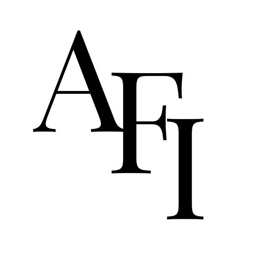 AFI.jpeg