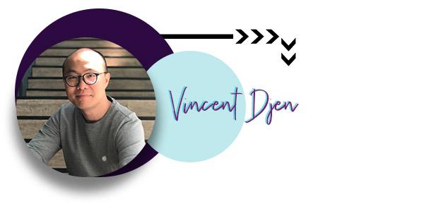 Mentor_Vincent.jpg