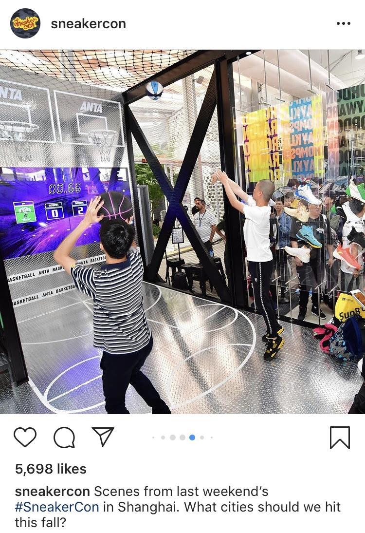 SneakerConShanghai.jpg